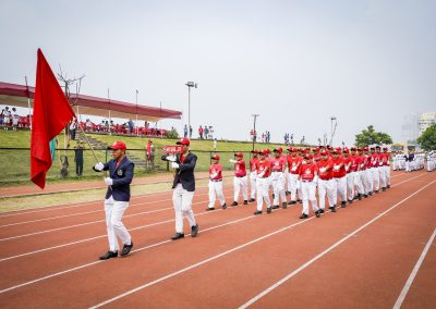sports day 2020 (10)