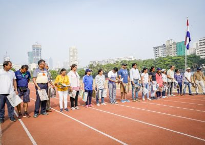 sports day 2020 (103)