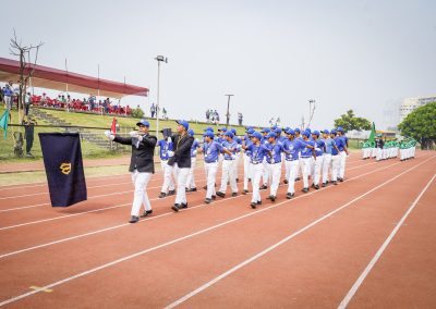 sports day 2020 (12)