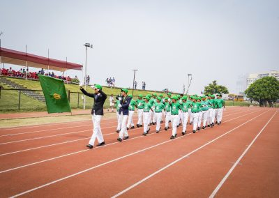 sports day 2020 (13)