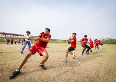 sports day 2020 (134)