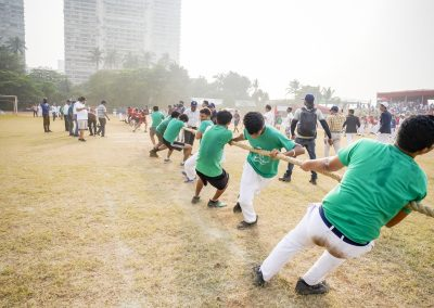 sports day 2020 (136)