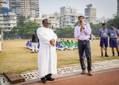 sports day 2020 (146)