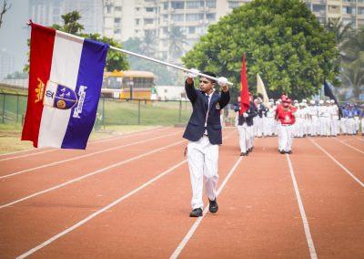 sports day 2020 (15)