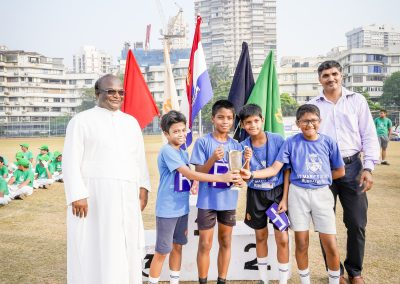 sports day 2020 (154)