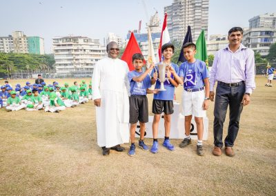 sports day 2020 (155)