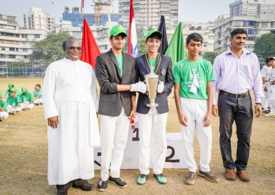 sports day 2020 (158)