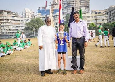 sports day 2020 (162)