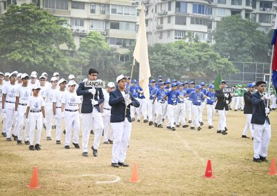 sports day 2020 (31)