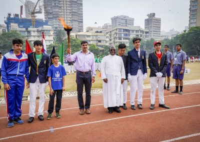 sports day 2020 (37)