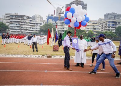 sports day 2020 (38)