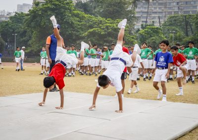 sports day 2020 (52)