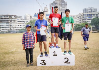sports day 2020 (66)