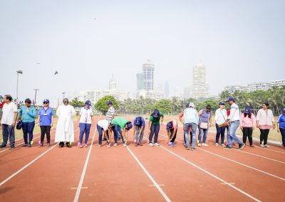 sports day 2020 (99)