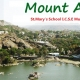 GEOGRAPHY STUDY TOUR OF CLASS – 10 TO MOUNT ABU-Rajasthan
